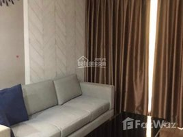 2 Bedrooms Condo for rent in Ward 16, Ho Chi Minh City The Avila