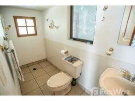 4 Habitaciones Casa en venta en , Jalisco 44 Cuauhtemoc, Sierra Madre Jalisco, JALISCO