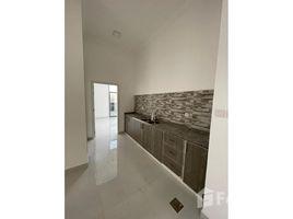 5 Bedrooms Villa for sale in , Ajman Al Yasmeen 1