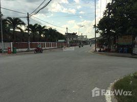 3 Bedrooms House for sale in Phuoc Vinh An, Ho Chi Minh City Bán nhà ngay gần thị trấn Củ Chi, nhà rộng thoải mái, có sân vườn, chỗ để xe hơi