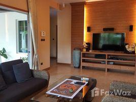 4 Bedrooms House for sale in Huai Yai, Pattaya Baan Balina 3