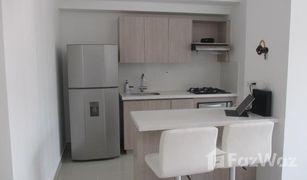 3 Habitaciones Apartamento en venta en , Antioquia DIAGONAL 50A # 32 200
