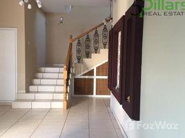 4 Bedrooms Property for rent in , Dubai Umm Suqeim Road