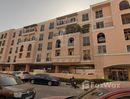 1 Bedroom Apartment for rent at in Prime Residency, Dubai - U855232