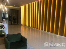 3 Bedrooms Apartment for sale in , Dubai Rawda Apartments