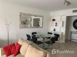 2 Habitaciones Apartamento en venta en , Cordobá SANTA MARIA DE TIGRE al 100