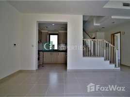 3 Bedrooms Townhouse for sale in Mira Oasis, Dubai Mira Oasis 1