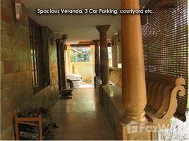 Gujarat n.a. ( 913) Olanadu Koonammavu, Kochi/Cochin, Kerala 8 卧室 屋 售