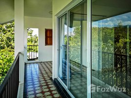 5 Bedrooms Property for sale in Chiang Dao, Chiang Mai Exclusive Custom Built House For Sale. Reduced Sale Price.