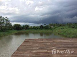 N/A Land for sale in Phum Thum, Kandal Other-KH-55173