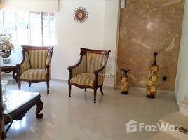 4 Habitaciones Casa en venta en , Santander CARRERA 18 # 158-72 CLUB HOUSE I, Floridablanca, Santander