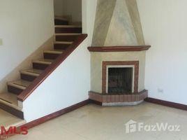 4 Habitaciones Casa en venta en , Antioquia AVENUE 28 # 27 SOUTH 150, Envigado, Antioqu�a