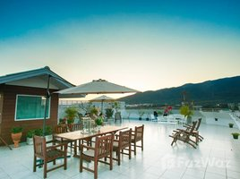 3 Bedrooms Penthouse for rent in Suthep, Chiang Mai Hillside 3 Condominium