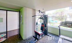 Photos 3 of the Communal Gym at Le Cote Sukhumvit 14