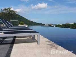1 Bedroom Property for rent in Talat Yai, Phuket The Base Height