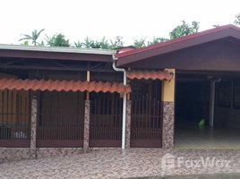 Cartago 4 Bedroom House in Cartago for Sale Surrounded by Nature 4 卧室 屋 售