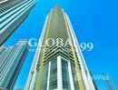 1 Bedroom Apartment for rent at in Marina Square, Abu Dhabi - U841240
