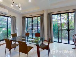 4 Bedrooms Property for sale in Phra Khanong Nuea, Bangkok Privated Pool Villa in Pridi 14