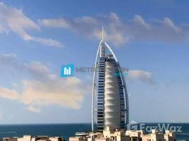 3 Bedrooms Apartment for sale in Madinat Jumeirah Living, Dubai Lamtara
