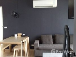 2 Bedrooms Condo for sale in Chomphon, Bangkok Life Ladprao 18
