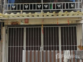 2 Bedrooms Townhouse for sale in Bang Bon, Bangkok 2 Bedroom Townhouse For Sale In Bang Bon