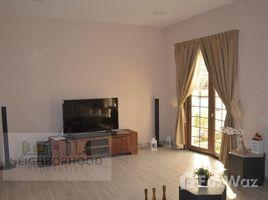 4 Bedrooms Villa for sale in , Dubai District 10