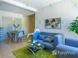 2 Habitaciones Apartamento en venta en , Guerrero Apartment for Sale in Acapulco, Guerrero, Punta