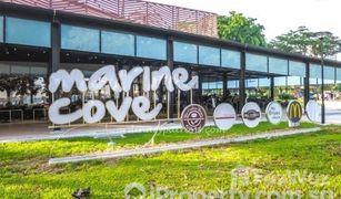 3 Bedrooms Apartment for sale in Siglap, East region Marine Vista