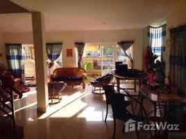 3 Bedrooms Property for rent in Bei, Preah Sihanouk Other-KH-23124