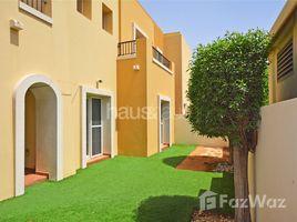 迪拜 雷姆社区 Vacant now | Well Maintained | Al Reem 3 3 卧室 房产 租