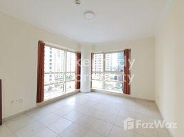 2 Bedrooms Apartment for sale in Marina Quays, Dubai Marina Quay North