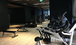 Photos 3 of the Communal Gym at Noble Ploenchit