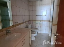 2 Bedrooms Apartment for sale in Foxhill, Dubai Foxhill 7