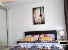 Studio Condo for sale in Nong Prue, Pattaya Laguna Beach Resort 2