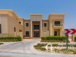 7 Bedrooms Villa for sale in , Dubai Dubai Hills View