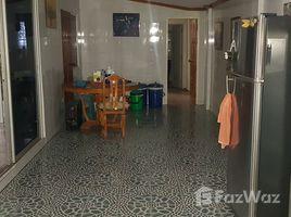 4 Bedrooms Villa for sale in Na Kluea, Pattaya Wonderland II