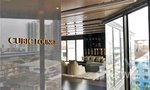 Lounge at The Signature by URBANO