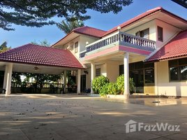5 Bedrooms Property for sale in Khok Si, Khon Kaen 5 Bedroom House for sale in Khon Kaen