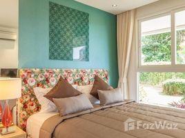 1 Bedroom Property for rent in Nong Prue, Pattaya Grande Caribbean