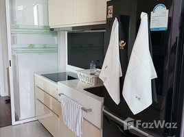 2 Bedrooms Condo for sale in Bang Chak, Bangkok The Room Sukhumvit 62