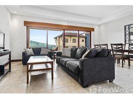 3 Habitaciones Apartamento en venta en , Guanacaste Hermosa del Mar 2-6C: Ocean View Condo with Large Balcony