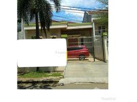 2 Bedrooms House for sale in Grogol Petamburan, Jakarta Jakarta Barat