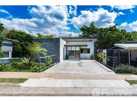 3 Bedrooms House for sale in , Alajuela Casa Toucan: Mountain House For Sale in Naranjo, Naranjo, Alajuela