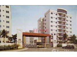 圣保罗州一级 Botucatu Botucatu, São Paulo, Address available on request 3 卧室 联排别墅 租