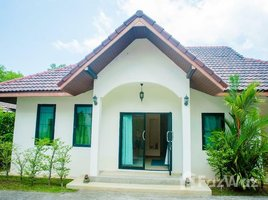 2 Bedrooms Villa for sale in Choeng Thale, Phuket Pasak Villa
