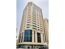 1 Bedroom Apartment for rent in , Sharjah Al Zahia Building