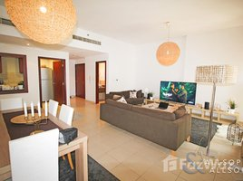 2 Bedrooms Apartment for sale in Rimal, Dubai Rimal 1