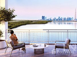 4 Bedrooms Penthouse for sale in , Dubai 17 Icon Bay