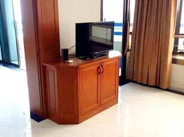 1 Bedroom Condo for rent in Nong Prue, Pattaya Jomtien Plaza Condotel