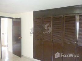 4 Habitaciones Apartamento en venta en , Santander CALLE 143 # 26 -02 APTO 1001 TORRE C